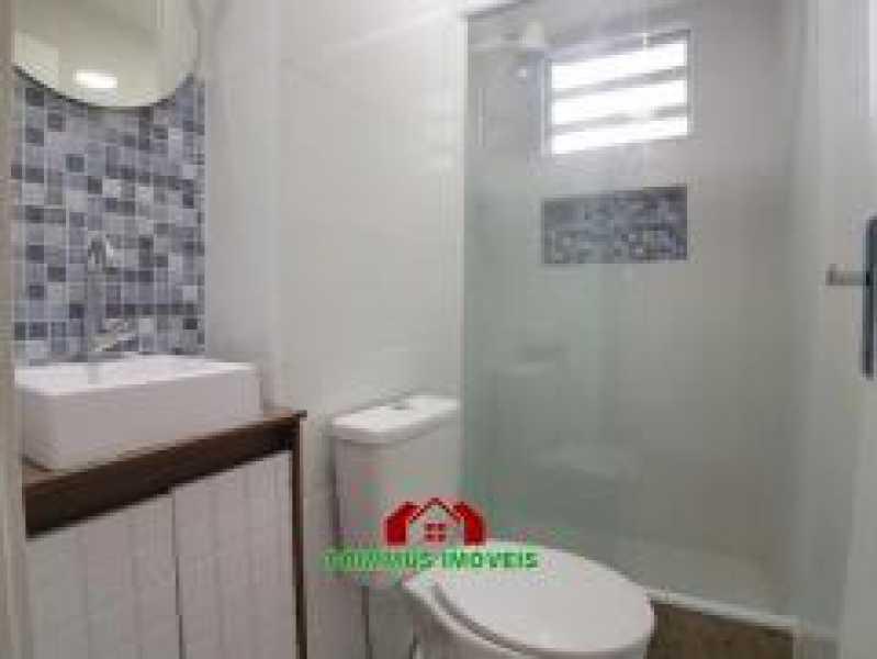 imovel_detalhes_thumb 15 - Apartamento 1 quarto à venda Vargem Pequena, Rio de Janeiro - R$ 160.000 - VPAP10003 - 16