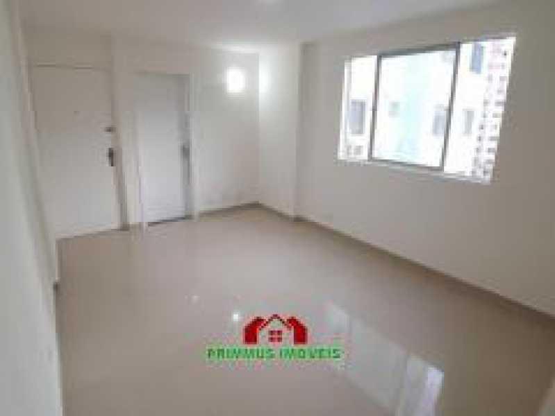 imovel_detalhes_thumb 16 - Apartamento 1 quarto à venda Vargem Pequena, Rio de Janeiro - R$ 160.000 - VPAP10003 - 17