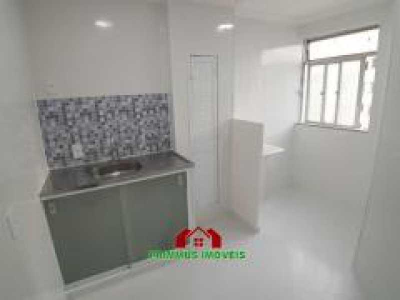 imovel_detalhes_thumb 19 - Apartamento 1 quarto à venda Vargem Pequena, Rio de Janeiro - R$ 160.000 - VPAP10003 - 20