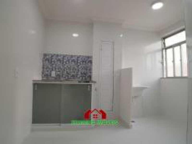 imovel_detalhes_thumb - Apartamento 1 quarto à venda Vargem Pequena, Rio de Janeiro - R$ 160.000 - VPAP10003 - 22