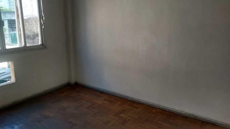 4a21fab4-98a1-4cec-a831-dfb0eb - Apartamento 3 quartos à venda Irajá, Rio de Janeiro - R$ 189.000 - VPAP30003 - 4