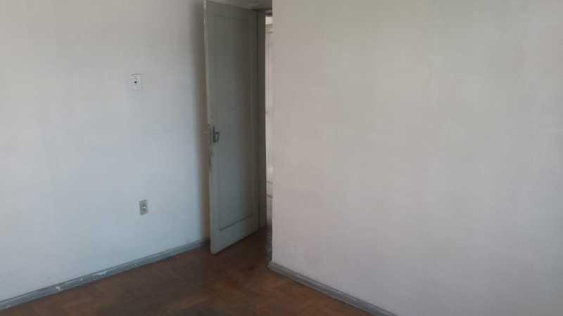 4b85979f-4914-4695-8f05-551387 - Apartamento 3 quartos à venda Irajá, Rio de Janeiro - R$ 189.000 - VPAP30003 - 5
