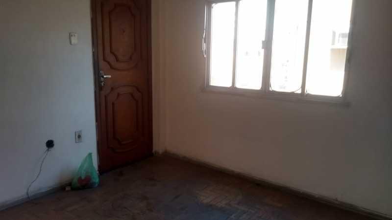 7bd79bd6-c777-4b11-aac6-9c6f81 - Apartamento 3 quartos à venda Irajá, Rio de Janeiro - R$ 189.000 - VPAP30003 - 6