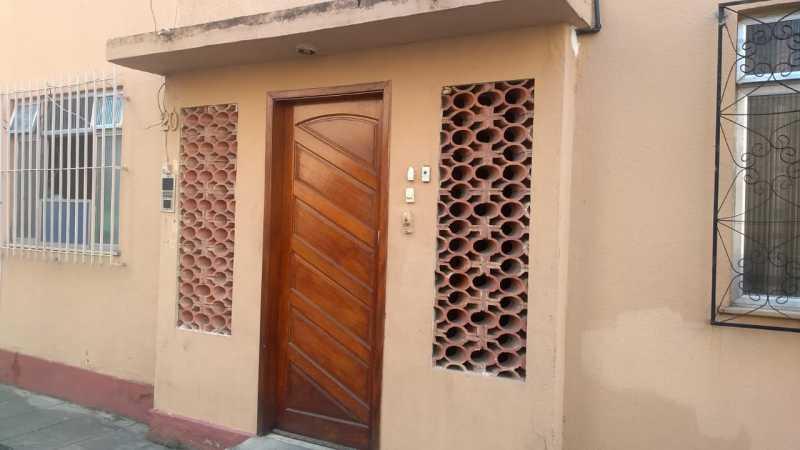 7e3c8073-7c07-4ed5-8f20-ff1160 - Apartamento 3 quartos à venda Irajá, Rio de Janeiro - R$ 189.000 - VPAP30003 - 8