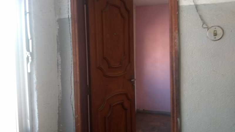 8d7294ee-6cbb-4b5d-9d45-590ea0 - Apartamento 3 quartos à venda Irajá, Rio de Janeiro - R$ 189.000 - VPAP30003 - 9
