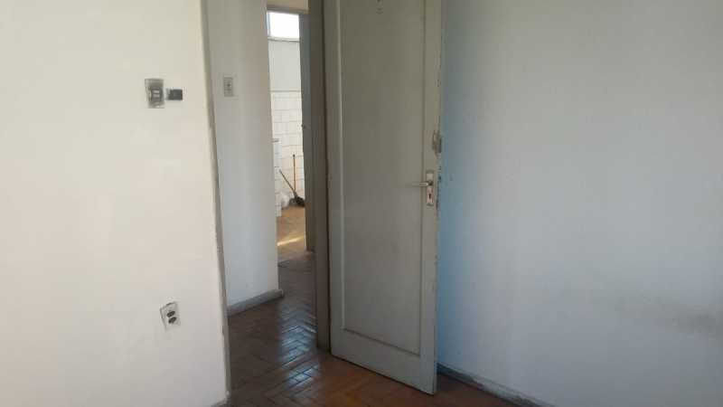 8da87fc5-172c-44d4-9974-d45280 - Apartamento 3 quartos à venda Irajá, Rio de Janeiro - R$ 189.000 - VPAP30003 - 10