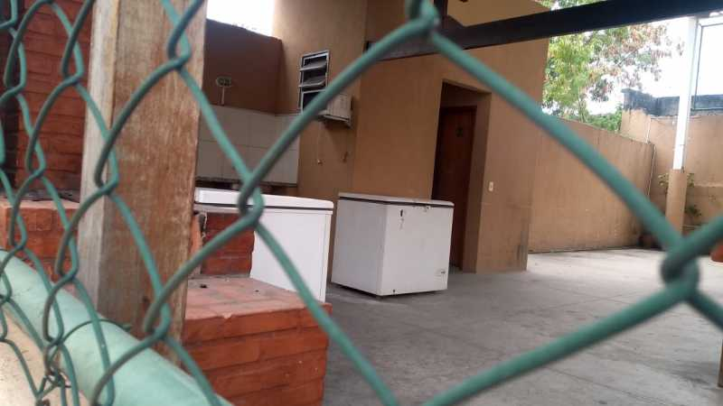 8decf92b-b3a3-417a-b96a-dee54a - Apartamento 3 quartos à venda Irajá, Rio de Janeiro - R$ 189.000 - VPAP30003 - 11