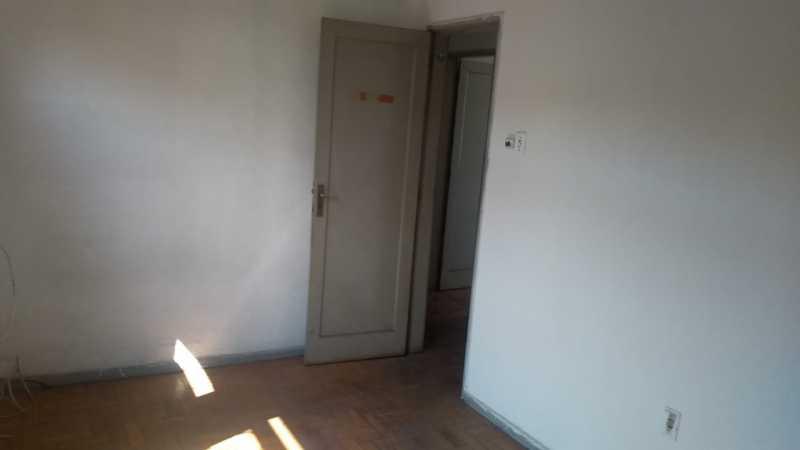 8e9d8a36-4b02-425f-87bc-284454 - Apartamento 3 quartos à venda Irajá, Rio de Janeiro - R$ 189.000 - VPAP30003 - 12