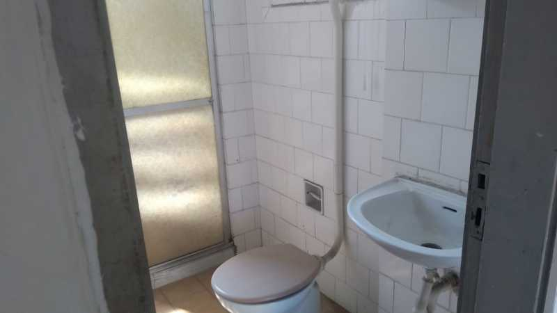 67ee1a2c-6fbd-4c48-ac26-fb74db - Apartamento 3 quartos à venda Irajá, Rio de Janeiro - R$ 189.000 - VPAP30003 - 13