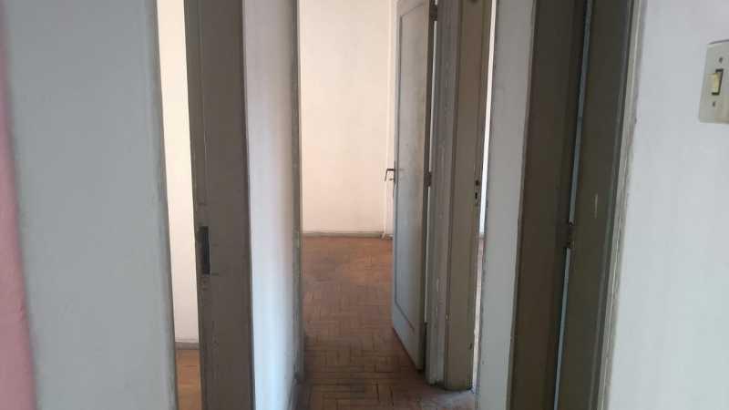 30519afc-1cb1-4054-a066-3dd4c9 - Apartamento 3 quartos à venda Irajá, Rio de Janeiro - R$ 189.000 - VPAP30003 - 15