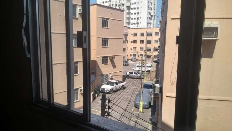 a41e391d-37f1-49da-b5d4-cbec4a - Apartamento 3 quartos à venda Irajá, Rio de Janeiro - R$ 189.000 - VPAP30003 - 16