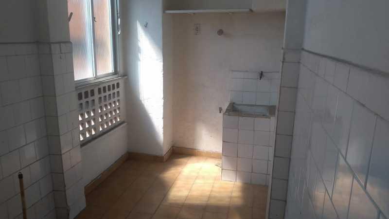 aa5f0eeb-cc6c-4934-b710-8b82d7 - Apartamento 3 quartos à venda Irajá, Rio de Janeiro - R$ 189.000 - VPAP30003 - 17