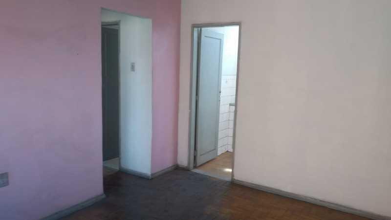 b91cbe3d-edc0-408e-bb53-037cf0 - Apartamento 3 quartos à venda Irajá, Rio de Janeiro - R$ 189.000 - VPAP30003 - 18
