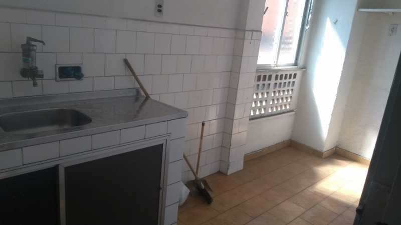 d06c2172-e36d-4cee-8364-8730f5 - Apartamento 3 quartos à venda Irajá, Rio de Janeiro - R$ 189.000 - VPAP30003 - 19