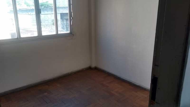 da264e05-ecf2-41e9-8005-d4bcf1 - Apartamento 3 quartos à venda Irajá, Rio de Janeiro - R$ 189.000 - VPAP30003 - 20