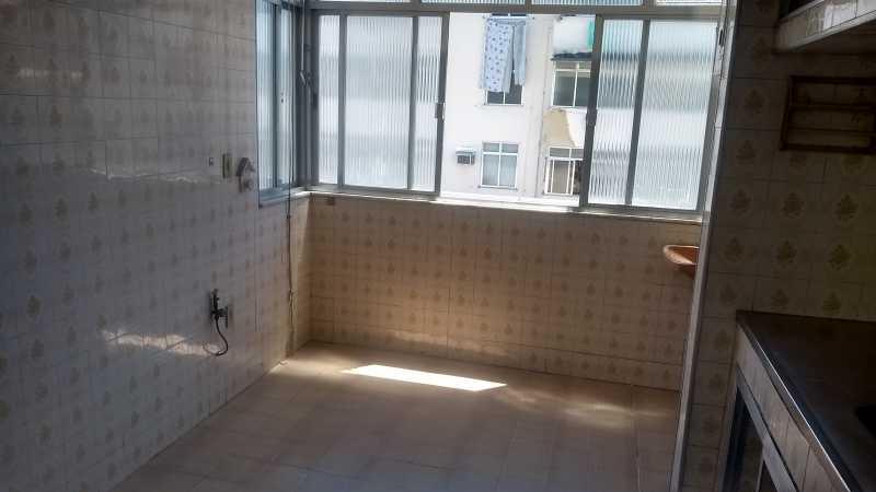 IMG_20210130_104616469_HDR - Apartamento 3 quartos à venda Penha, Rio de Janeiro - R$ 310.000 - VPAP30004 - 3