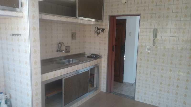 IMG_20210130_104645202 - Apartamento 3 quartos à venda Penha, Rio de Janeiro - R$ 310.000 - VPAP30004 - 5