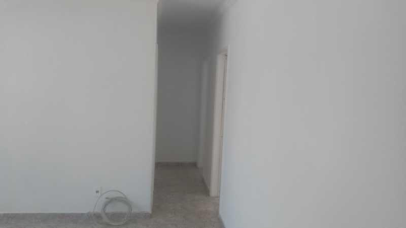 IMG_20210130_104720196 - Apartamento 3 quartos à venda Penha, Rio de Janeiro - R$ 310.000 - VPAP30004 - 6