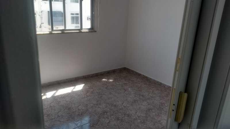 IMG_20210130_104732535_HDR - Apartamento 3 quartos à venda Penha, Rio de Janeiro - R$ 310.000 - VPAP30004 - 7