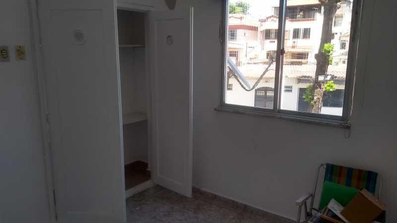 IMG_20210130_104759241_HDR - Apartamento 3 quartos à venda Penha, Rio de Janeiro - R$ 310.000 - VPAP30004 - 8