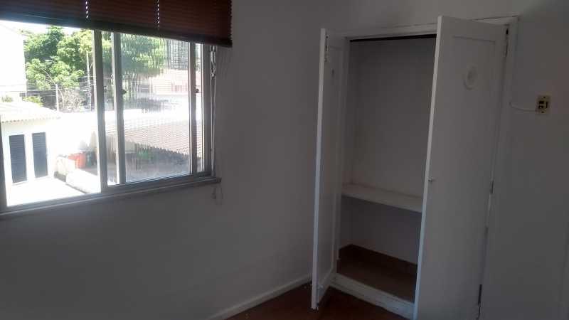 IMG_20210130_104813863_HDR - Apartamento 3 quartos à venda Penha, Rio de Janeiro - R$ 310.000 - VPAP30004 - 9