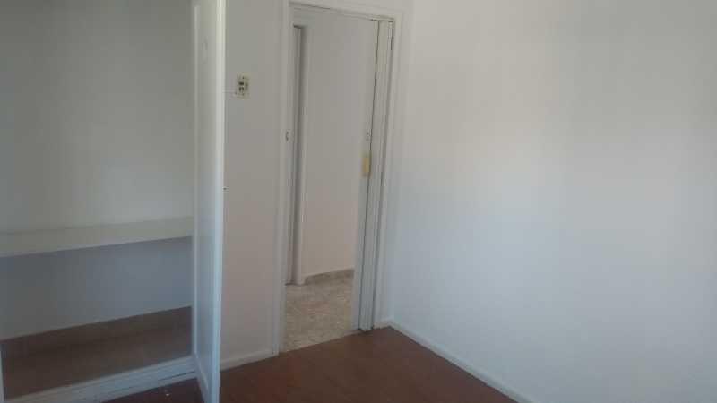 IMG_20210130_104823782 - Apartamento 3 quartos à venda Penha, Rio de Janeiro - R$ 310.000 - VPAP30004 - 10