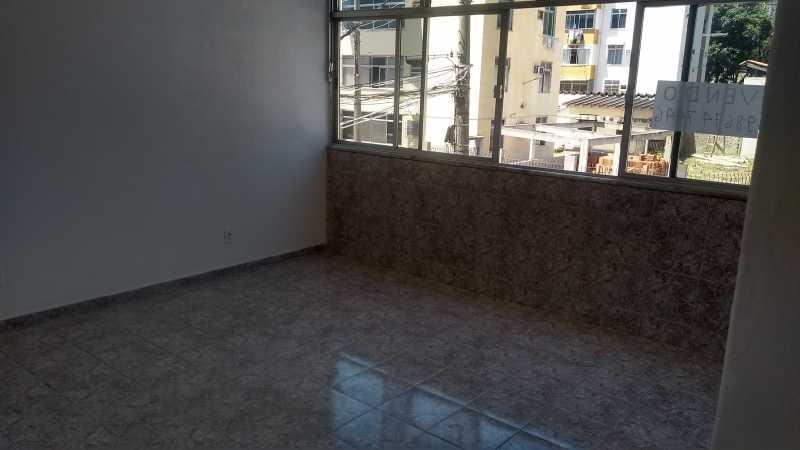 IMG_20210130_104842320_HDR - Apartamento 3 quartos à venda Penha, Rio de Janeiro - R$ 310.000 - VPAP30004 - 11