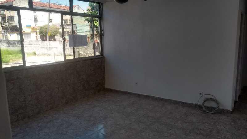 IMG_20210130_104854388_HDR - Apartamento 3 quartos à venda Penha, Rio de Janeiro - R$ 310.000 - VPAP30004 - 12