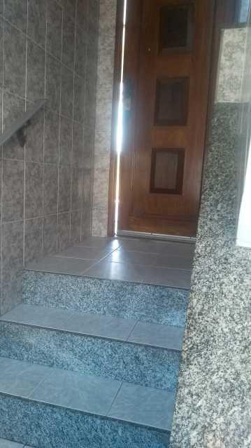 IMG_20210130_105849270 - Apartamento 3 quartos à venda Penha, Rio de Janeiro - R$ 310.000 - VPAP30004 - 14