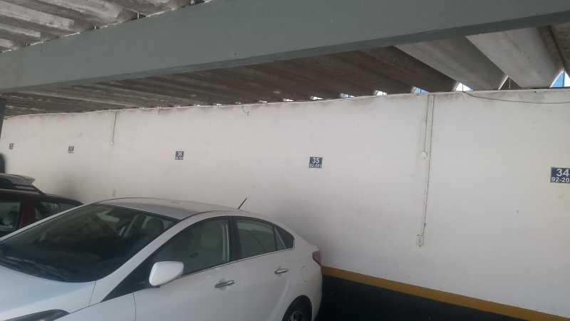 IMG_20210130_105953777 - Apartamento 3 quartos à venda Penha, Rio de Janeiro - R$ 310.000 - VPAP30004 - 15
