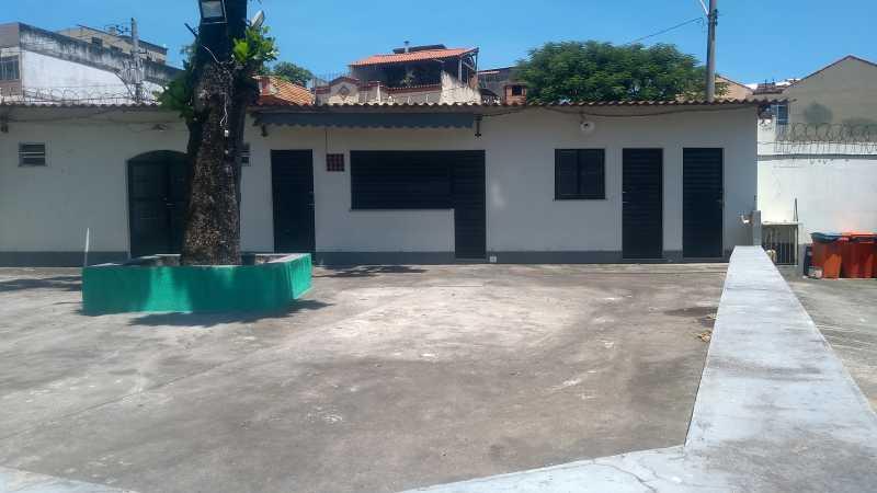 IMG_20210130_110036550 - Apartamento 3 quartos à venda Penha, Rio de Janeiro - R$ 310.000 - VPAP30004 - 17