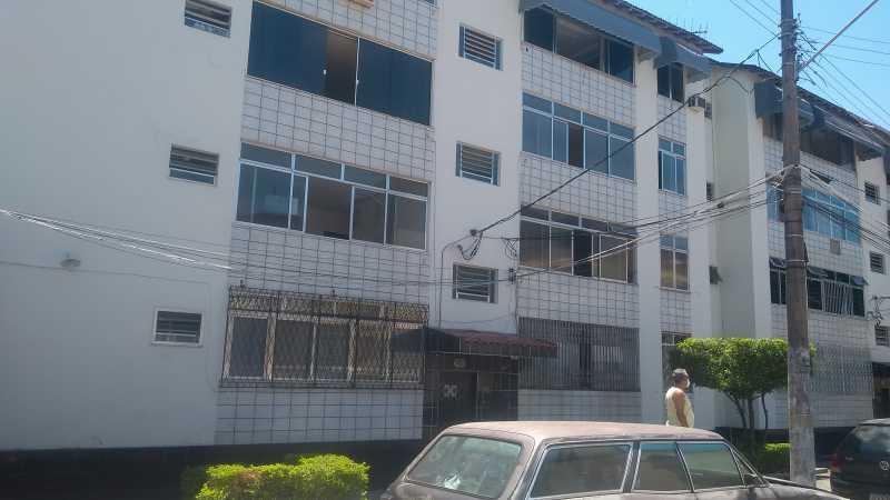 IMG_20210130_110241138 - Apartamento 3 quartos à venda Penha, Rio de Janeiro - R$ 310.000 - VPAP30004 - 18