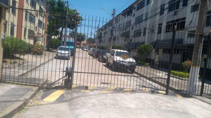 IMG_20210130_110701037 - Apartamento 3 quartos à venda Penha, Rio de Janeiro - R$ 310.000 - VPAP30004 - 1