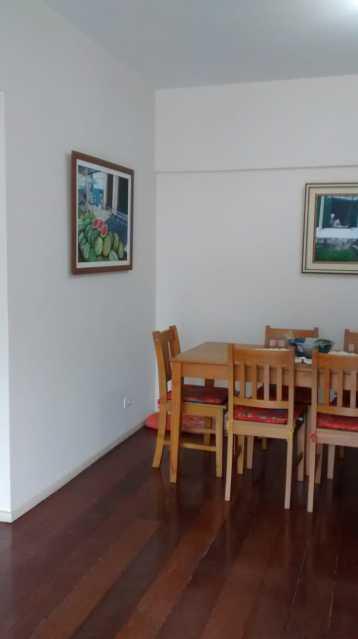 0b50bb65-24b7-4e29-a0c9-6ab622 - Apartamento 4 quartos à venda Tijuca, Rio de Janeiro - R$ 735.000 - VPAP40001 - 3