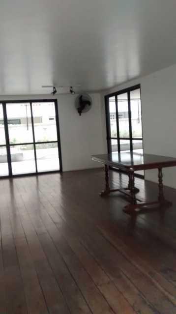 4eb95766-6770-4b02-bd20-3233b7 - Apartamento 4 quartos à venda Tijuca, Rio de Janeiro - R$ 735.000 - VPAP40001 - 4