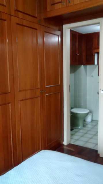 44f47bff-fade-4b12-a0a3-8f8e51 - Apartamento 4 quartos à venda Tijuca, Rio de Janeiro - R$ 735.000 - VPAP40001 - 5