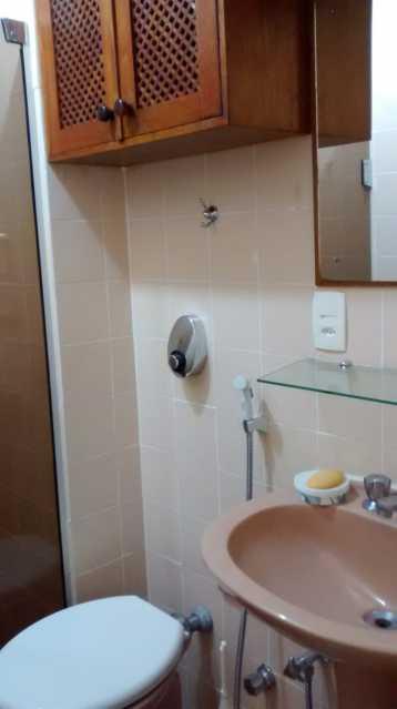 79d220ec-8e68-4f82-a38e-769e21 - Apartamento 4 quartos à venda Tijuca, Rio de Janeiro - R$ 735.000 - VPAP40001 - 6