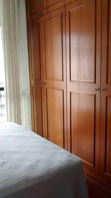 604be652-35fa-402b-9afd-ef8708 - Apartamento 4 quartos à venda Tijuca, Rio de Janeiro - R$ 735.000 - VPAP40001 - 7