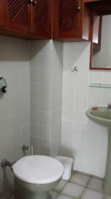 5218bc3f-efee-4152-b642-c23ee9 - Apartamento 4 quartos à venda Tijuca, Rio de Janeiro - R$ 735.000 - VPAP40001 - 9