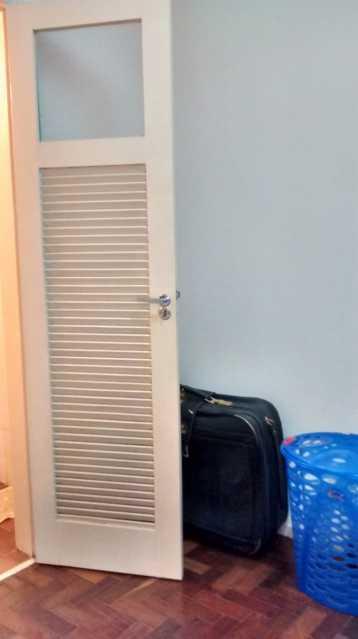 a203b12c-e133-4d14-b06a-388985 - Apartamento 4 quartos à venda Tijuca, Rio de Janeiro - R$ 735.000 - VPAP40001 - 12