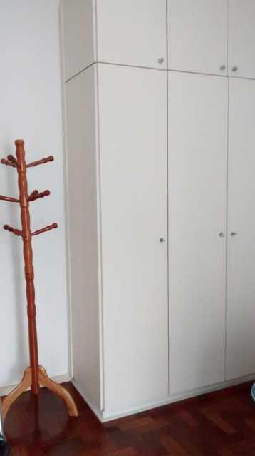 a858aea2-6f3a-4d60-8a10-26e7d6 - Apartamento 4 quartos à venda Tijuca, Rio de Janeiro - R$ 735.000 - VPAP40001 - 13