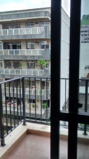 c4d2446f-91cc-4db2-a518-2fabff - Apartamento 4 quartos à venda Tijuca, Rio de Janeiro - R$ 735.000 - VPAP40001 - 14