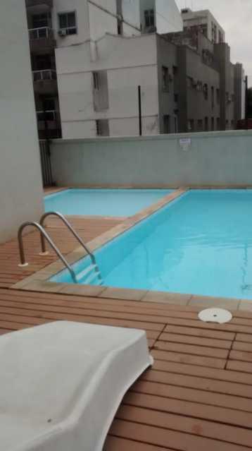 da230b40-f32d-4c7b-ab8b-ac63b4 - Apartamento 4 quartos à venda Tijuca, Rio de Janeiro - R$ 735.000 - VPAP40001 - 15