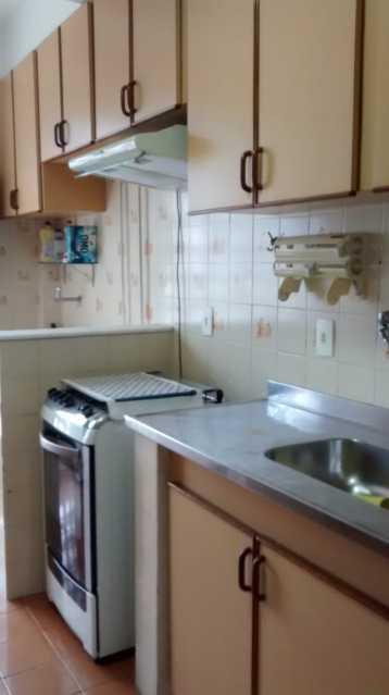 dd7d2cfc-566a-491a-aeed-c23618 - Apartamento 4 quartos à venda Tijuca, Rio de Janeiro - R$ 735.000 - VPAP40001 - 16