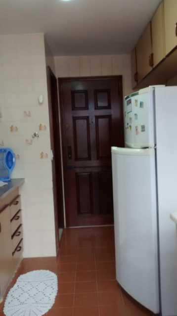 e1e2bb61-df10-49f0-b81a-f87714 - Apartamento 4 quartos à venda Tijuca, Rio de Janeiro - R$ 735.000 - VPAP40001 - 17