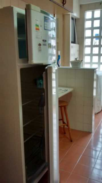 e269c0fb-ae82-4a5c-9b2b-00c07c - Apartamento 4 quartos à venda Tijuca, Rio de Janeiro - R$ 735.000 - VPAP40001 - 18
