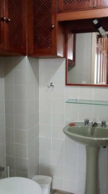 e5321bec-3626-4c32-b114-c700fe - Apartamento 4 quartos à venda Tijuca, Rio de Janeiro - R$ 735.000 - VPAP40001 - 19