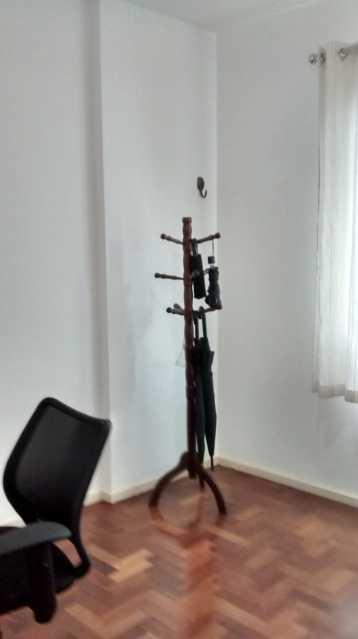 e6288b83-79d7-4b8a-b727-0f075a - Apartamento 4 quartos à venda Tijuca, Rio de Janeiro - R$ 735.000 - VPAP40001 - 20