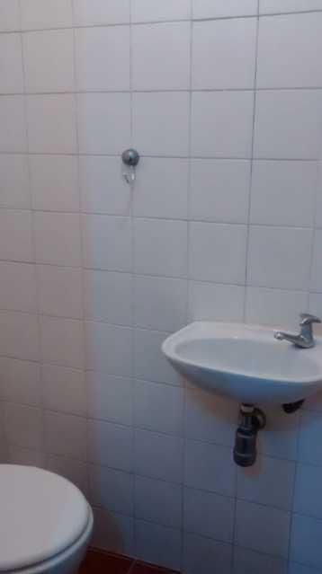 eb5f0970-d8b5-4e9d-bd41-e78f61 - Apartamento 4 quartos à venda Tijuca, Rio de Janeiro - R$ 735.000 - VPAP40001 - 21
