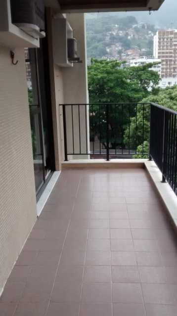 f260e0c9-8f44-4bdb-bbda-1cd590 - Apartamento 4 quartos à venda Tijuca, Rio de Janeiro - R$ 735.000 - VPAP40001 - 24
